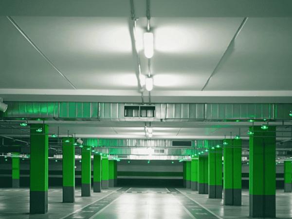 LED-Lighting6