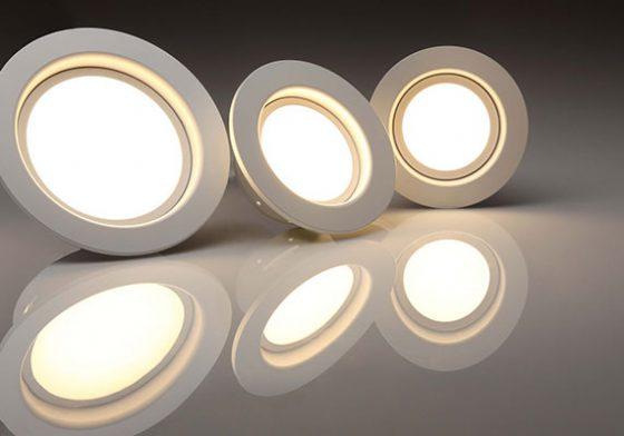 LED_maintenance_photoFEATURE